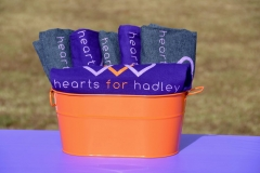 HadleyTees